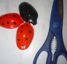 Полезный инструмент своими руками быстро и из бросовых материалов