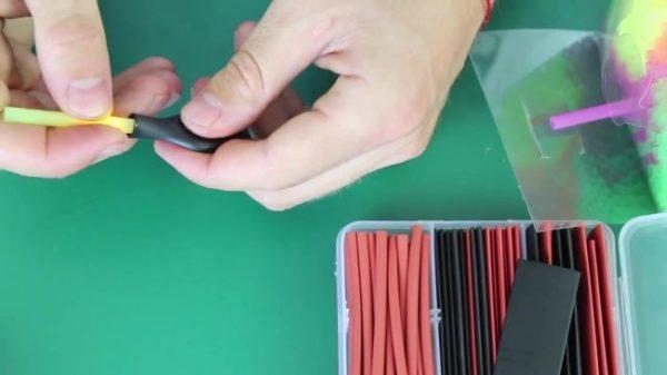 Как сделать электронный сигнализатор поклевки своими руками