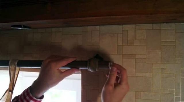 Как сделать тайник в стене своими руками
