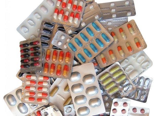 Оригинальная аптечка своими руками