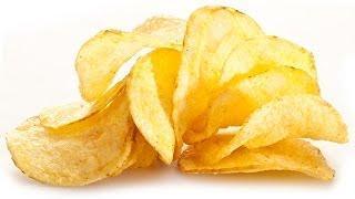 Терка для чипсов, своими руками