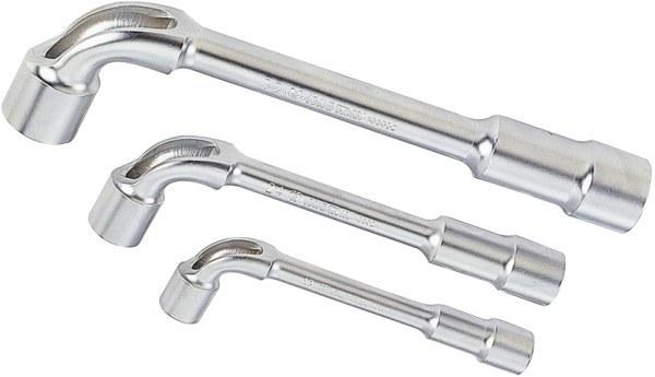 Универсальный удлинитель рожковых ключей своими руками