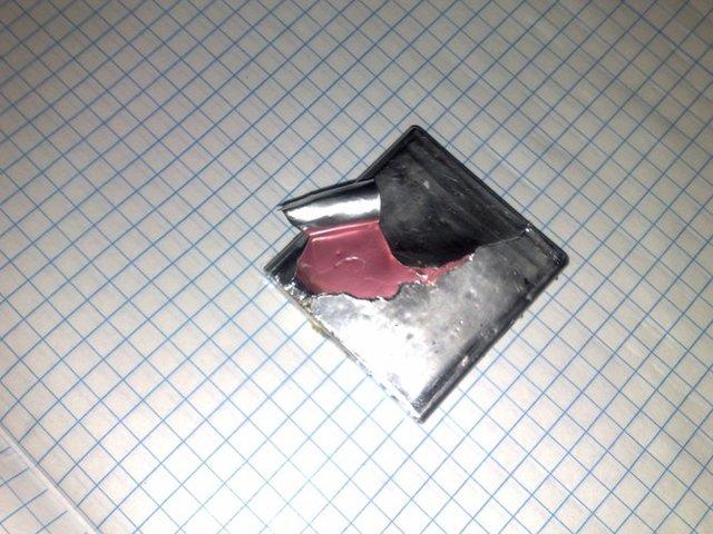 Мощная li-ion батарея своими руками