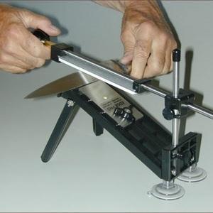 Станок для заточки инструмента своими руками