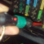 «Контролька», или простейший тестер автомобилиста своими руками