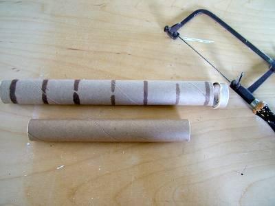 Пиратский мушкет nerf из пластиковых труб своими руками