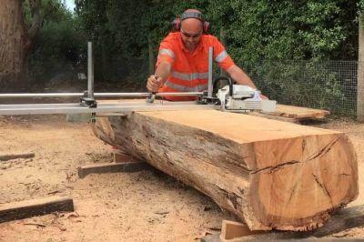 Стулья из дерева своими руками