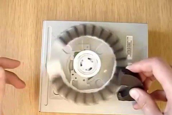 Как сделать магнитный двигатель своими руками