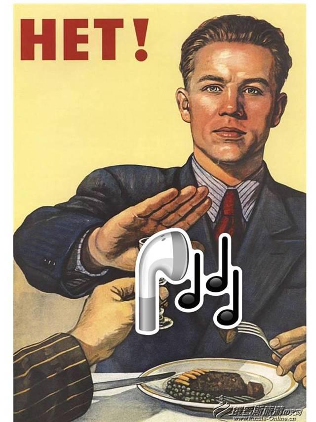 Апгрейд наушников для ПК своими руками