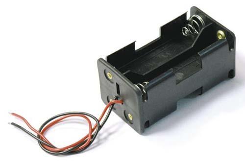 Как сделать зарядное устройство для батареек ААА своими руками в домашних условиях