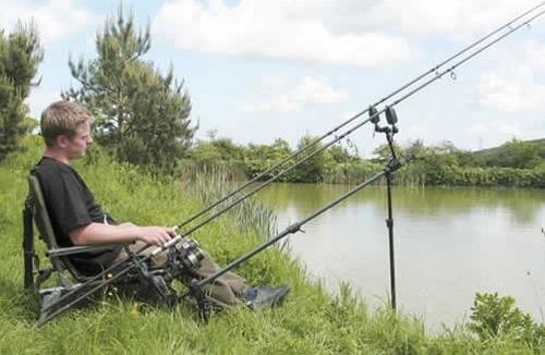 Стульчик для рыбалки своими руками