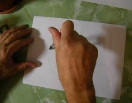 Как сделать динамик своими руками