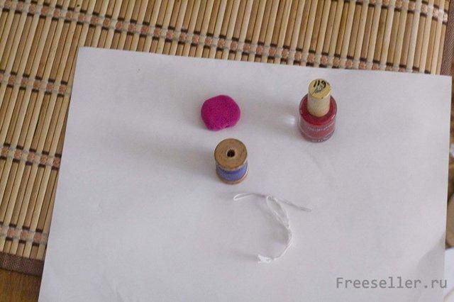 Личная печать для сургуча и воска своими руками