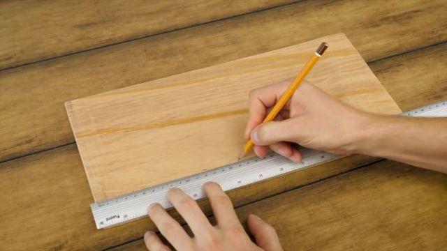 Как сделать простые электрические «роликовые коньки» своими руками!
