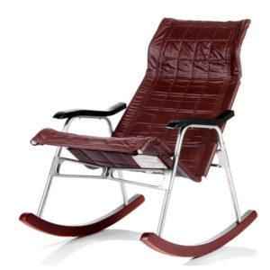 Детское кресло-качалка своими руками