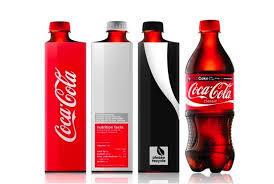 Стол-мозаика «coca-cola» своими руками