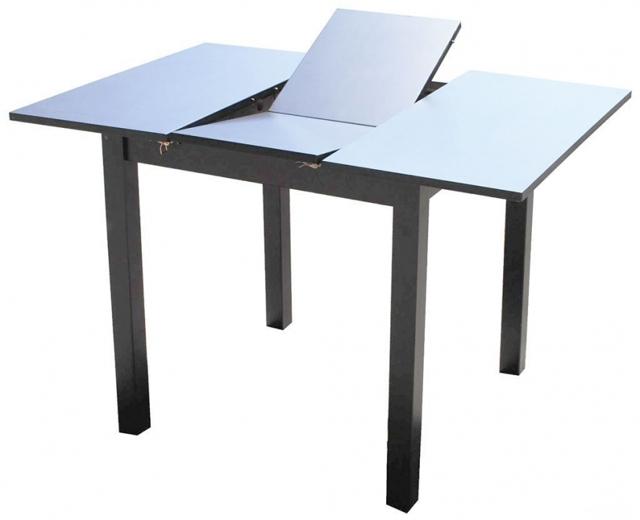 Журнальный столик трансформер своими руками