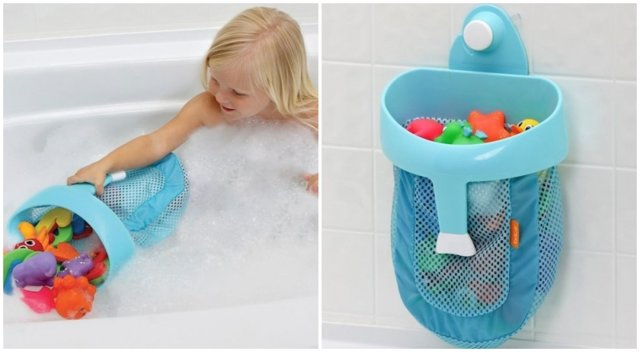 Полка сидение для ванны своими руками