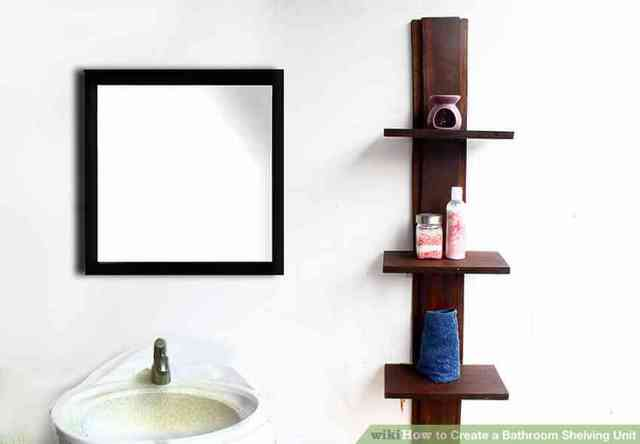 Многофункциональная полочка на ванну своими руками