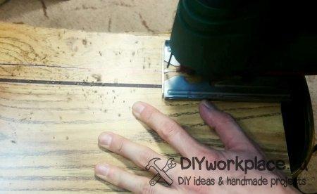 Как построить на даче тир своими руками?