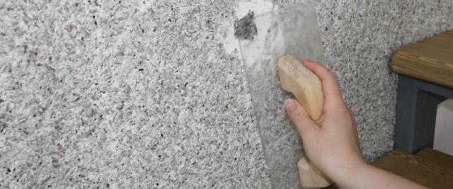 Обои своими руками для ремонта