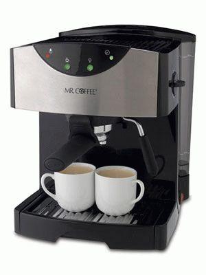 Простая кофеварка из медных трубок своими руками