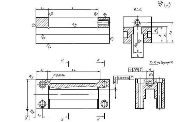 Деревянные тиски - столик для сверлильного станка своими руками