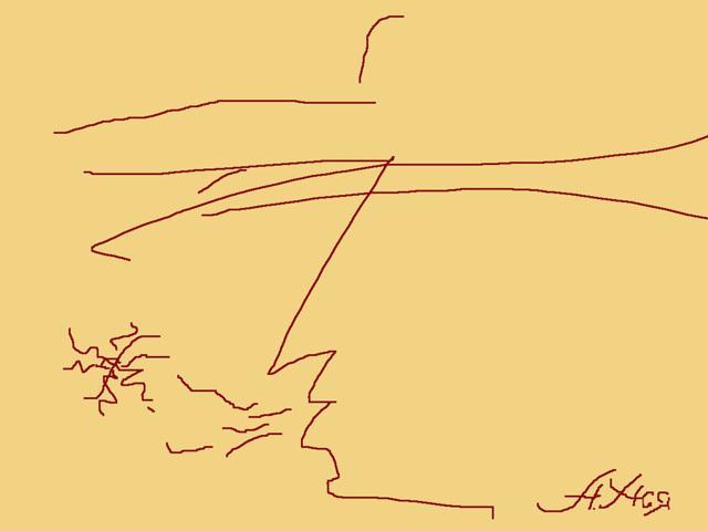 Деревянный корпус для беспроводной мышки своими руками