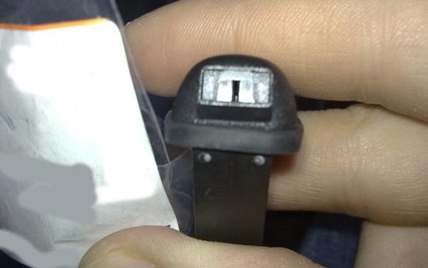 Как поставить веерные форсунки стеклоочистителя на ВАЗ 2114 своими руками