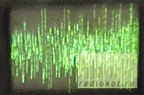 Радио управление 10 команд своими руками