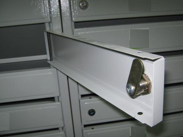 Почтовый ящик для дачного участка своими руками