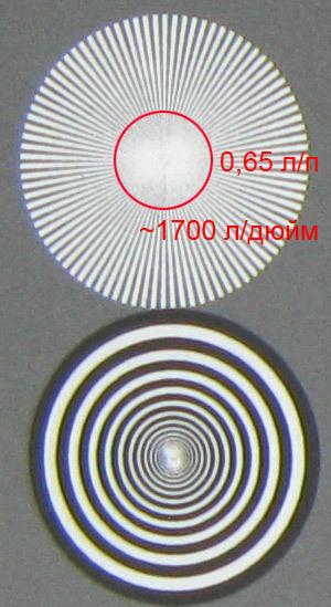 Мобильный проявитель (оцифровка) фотопленки своими руками