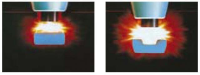 Стенд для проверки свечей зажигания своими руками