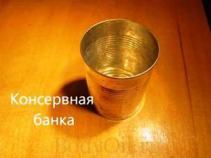 usb аромалампа (ароматизатор) своими руками