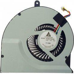 Мощный самодельный вентилятор своими руками из подручных запчастей (diy) для дома, дачи, гаража