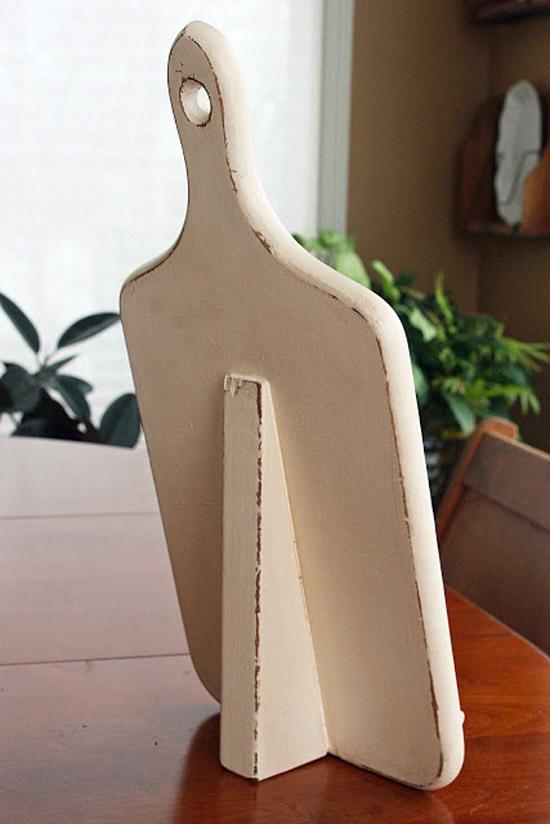 Поделка - Стакан из бумаги своими руками