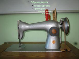 Лобзик из старой швейной машинки своими руками