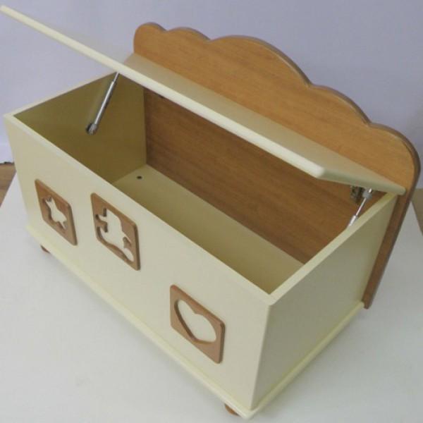 Ящик на колесиках своими руками