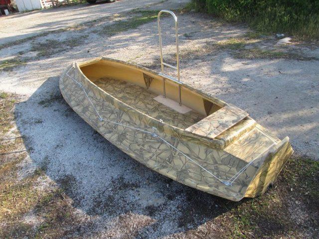 Лодка своими руками «Долбленка» по дедовской технологии