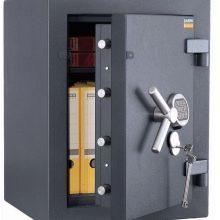Потайной сейф своими руками