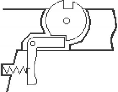 Как сделать стреляющий арбалет из гофрированного картона своими руками!