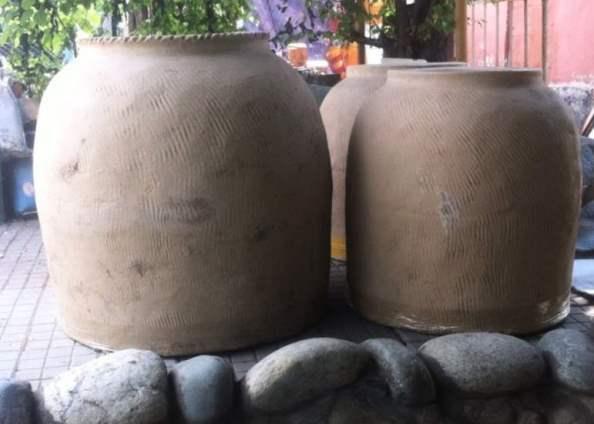 Тандыр из 200 литровой бочки своими руками