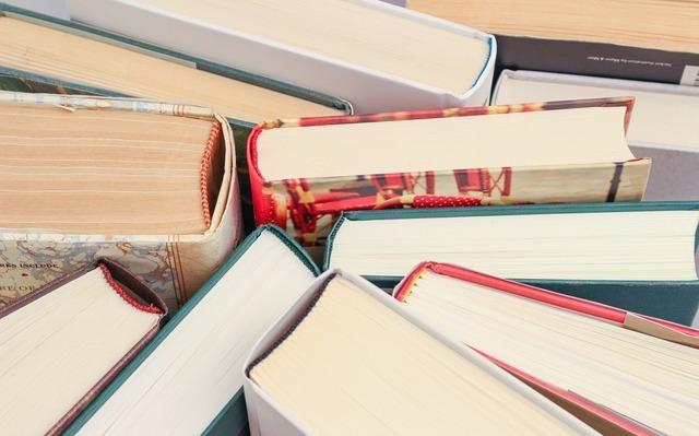 Делаем книгу своими руками