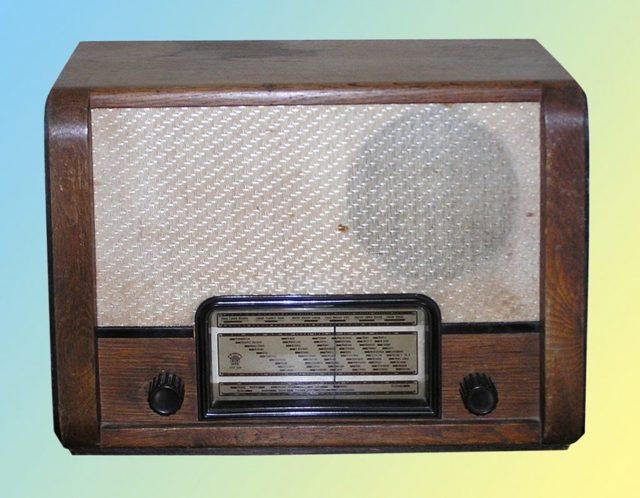 Антенна для fm-радио телефона своими руками