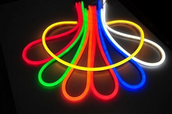 Электрические кросовки своими руками