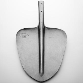 Складная лопата 3 в 1 своими руками