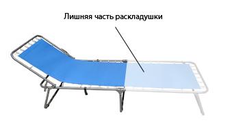 Демонстрационный столик своими руками