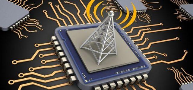 Антенна для wi-fi связи своими руками