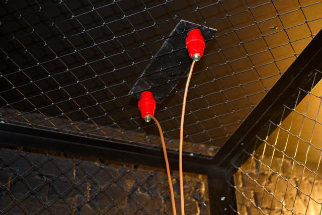 В плену у «Будущего» или как сделать конденсатор потока своими руками
