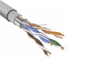 Как нарастить интернет кабель своими руками